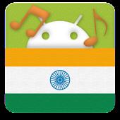 National Anthem::Hikube_IND_fa