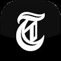 De Telegraaf icon