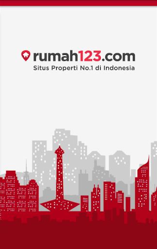 Rumah 123