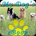 MyDog's InstEbook logo