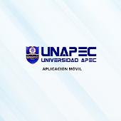 UNAPEC Virtual Estudiantes