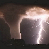 Spam Storm