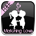 Matching Love icon