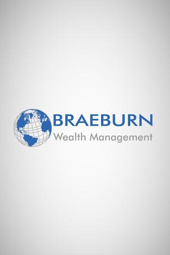 Braeburn Wealth Management