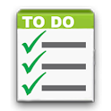 My To Do List Pro