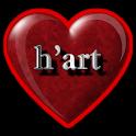 H'art Icons icon