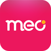 MEO App