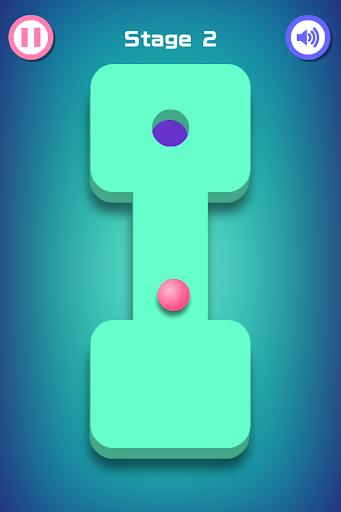 Roll Ball Toy 1.0.3 screenshots 11