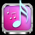 Popular Ringtones download
