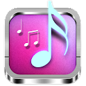 Popular Ringtones icon