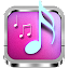 Popular Ringtones 1.9.0 APK for Android