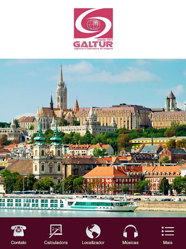 GALTUR Viagens e Turismo