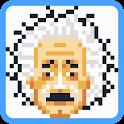 8-Bit Pixel Art Wallpaper Pics icon