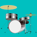 Drum Box Lite icon