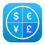 Currency Free – Exchange Rate