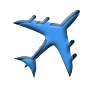 Airplane info for Tablet APK icon