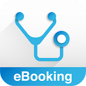 Quality HealthCare eBooking