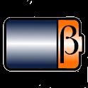 Battery E.T.A. logo