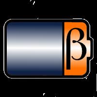 Battery E.T.A. 1.4.3.1