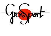 Gross Sport
