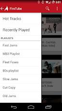 FireTube (Premium) Screenshot 0