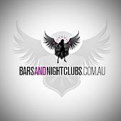 Bars and Nightclubs Australia