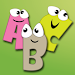 Abc The Alphabet Game