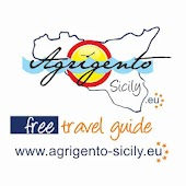Agrigento Sicily Travel Guide