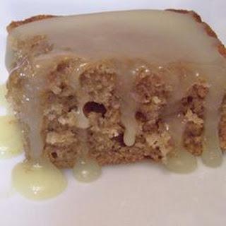 Yum Yum Cake II.