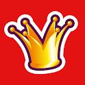 Royal Kids icon