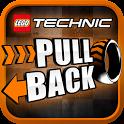 LEGO® Pullback Racers icon