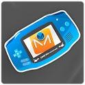 Mojo GBA Lite icon