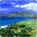 Hawaiian islands wallpaper APK