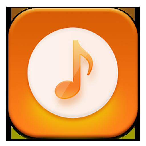 MP3搜索和下载