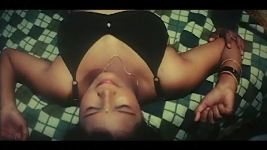 Hot Indian Adult Movies - screenshot thumbnail
