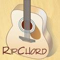 RipChord logo