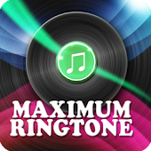 Maximum Ringtone
