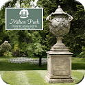 Day Spa at Milton Park logo