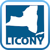 Official LICONY