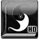 BoS 4 Droid - HD
