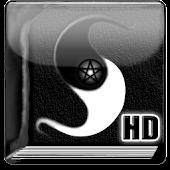 Book of Shadows HD