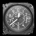 Quick GPS Altitude icon