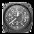 Quick GPS Al ude file APK Free for PC, smart TV Download