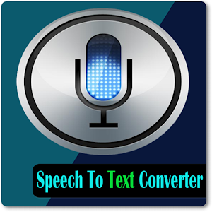 speech to text converter apps apk free for android pc windows