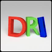 dri-log
