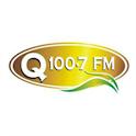 QFM icon