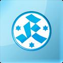 Stuttgarter Kickers logo