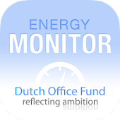 DOF Energy Monitor