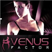 the venus factor reviews