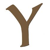 Al-Yaqeen